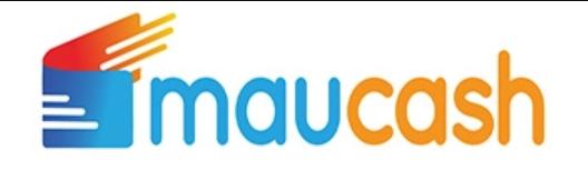 Manfaat meminjam uang secara online di Maucash