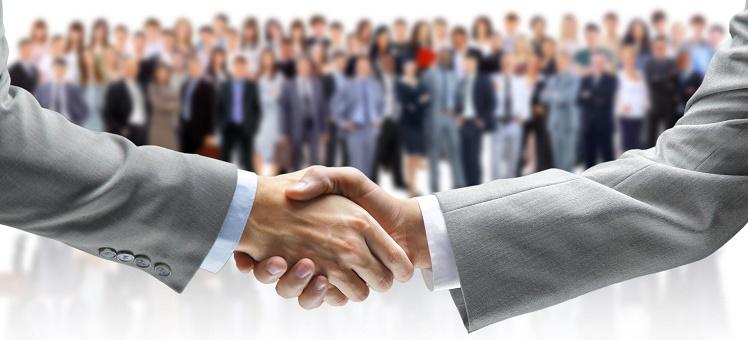 Kemitraan Jepang-Indonesia untuk Pengembangan Fintech