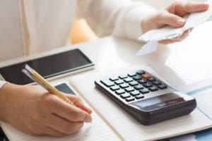 Uang pinjaman langsung online cair terbaik