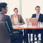 LoanExpert Talks di Universitas Pamulang: Meet Fintech Loans