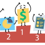 Temukan solusi kredit di LoanExpert