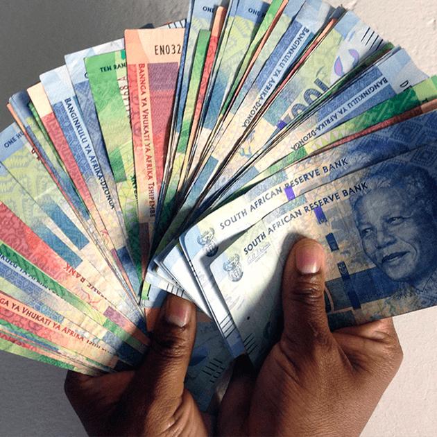 Mengapa Anda membutuhkan pinjaman?